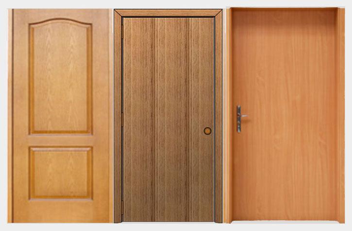Flush DoorPremium Design Doors & Flush Doors Supplier in Raipur | Malaysian Doors Raipur ::