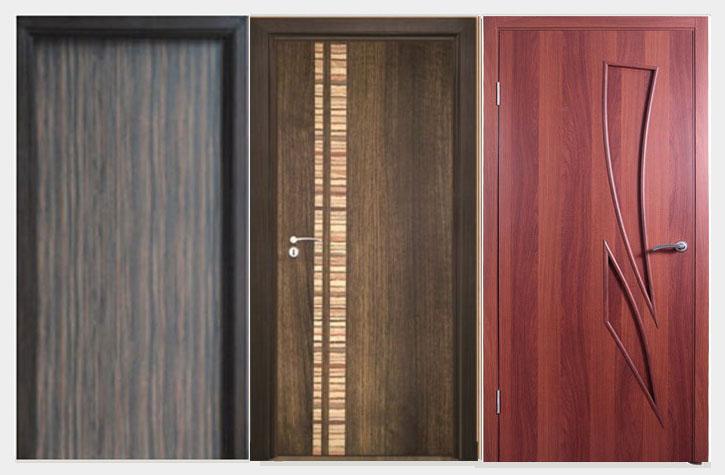 Laminate DoorPremium Design Doors & Laminate Doors in Raipur | Laminated Doors | Malaysian Doors Raipur ::